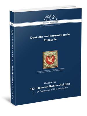 Estonia proofs and essays